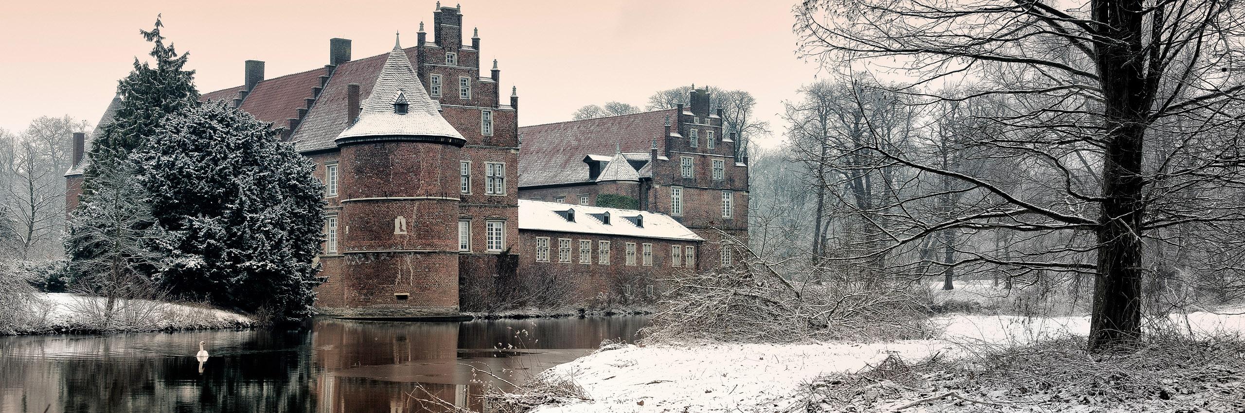 Www My Next Home De Saarland